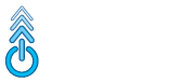 SYSUP Systems